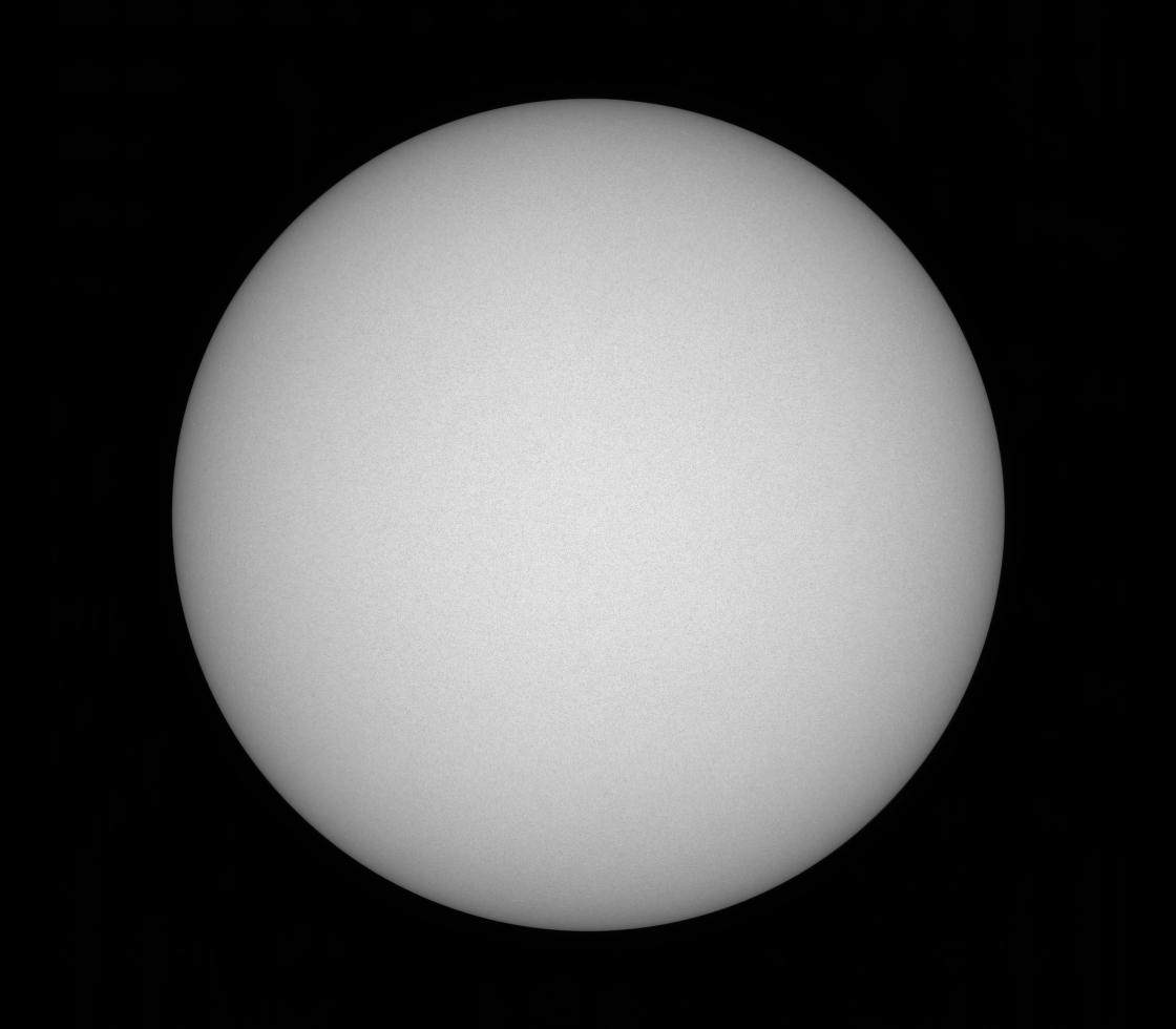 Solar Dynamics Observatory 2019-04-26T02:13:47Z
