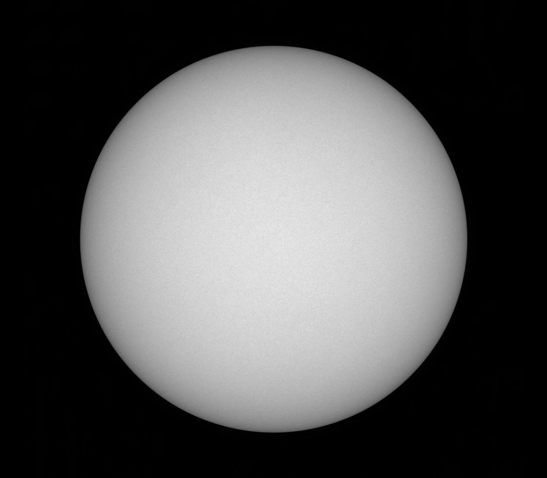 Solar Dynamics Observatory 2019-04-26T02:26:44Z