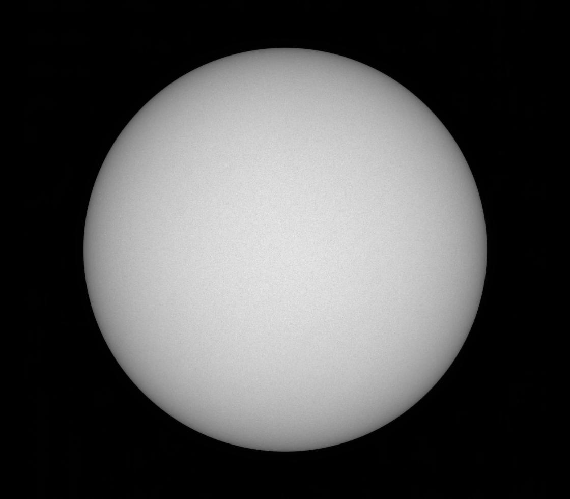 Solar Dynamics Observatory 2019-04-26T02:27:33Z