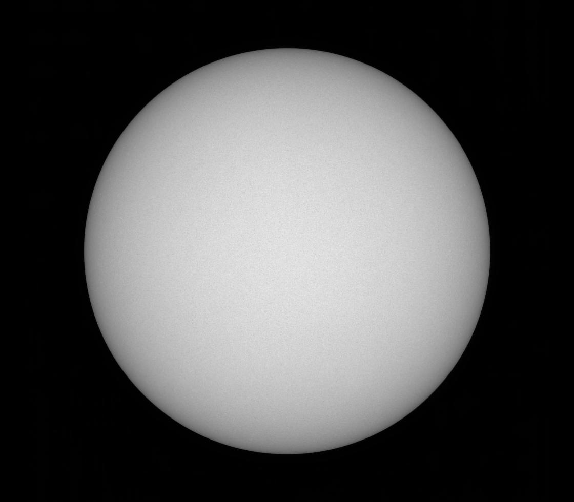 Solar Dynamics Observatory 2019-04-26T02:32:42Z