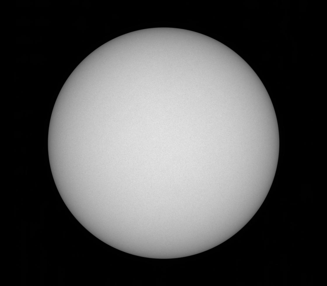 Solar Dynamics Observatory 2019-04-26T02:42:27Z