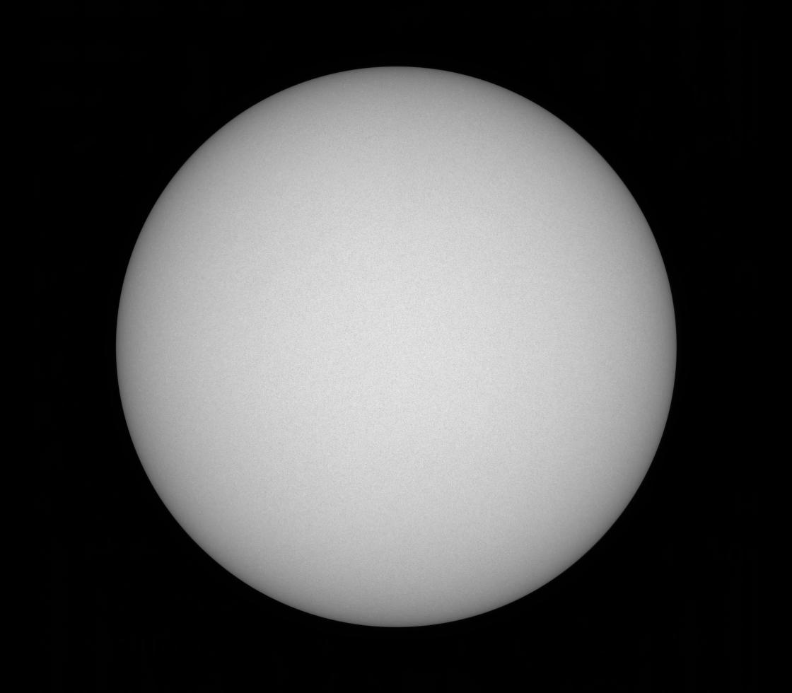 Solar Dynamics Observatory 2019-04-26T02:44:29Z