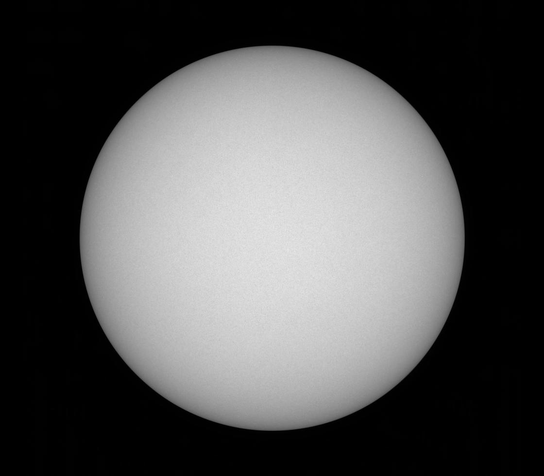 Solar Dynamics Observatory 2019-04-26T02:47:03Z