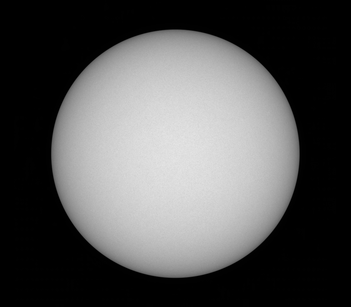 Solar Dynamics Observatory 2019-05-19T18:23:53Z