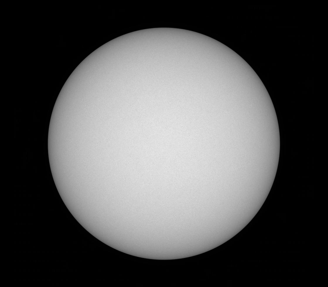 Solar Dynamics Observatory 2019-05-19T18:24:08Z