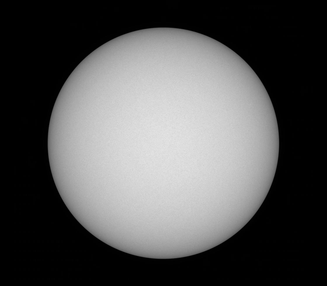 Solar Dynamics Observatory 2019-05-19T18:24:25Z