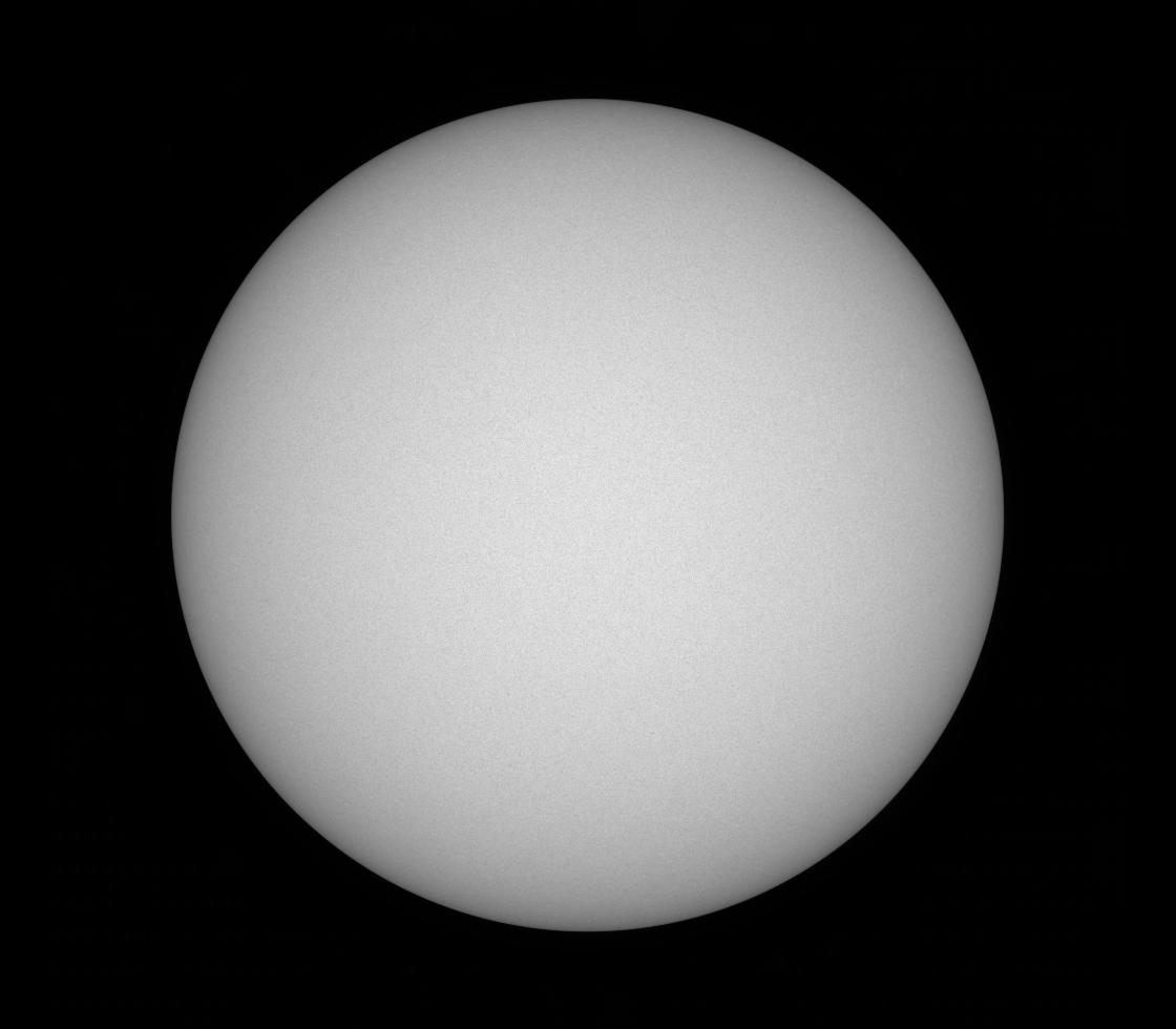 Solar Dynamics Observatory 2019-05-19T18:26:22Z