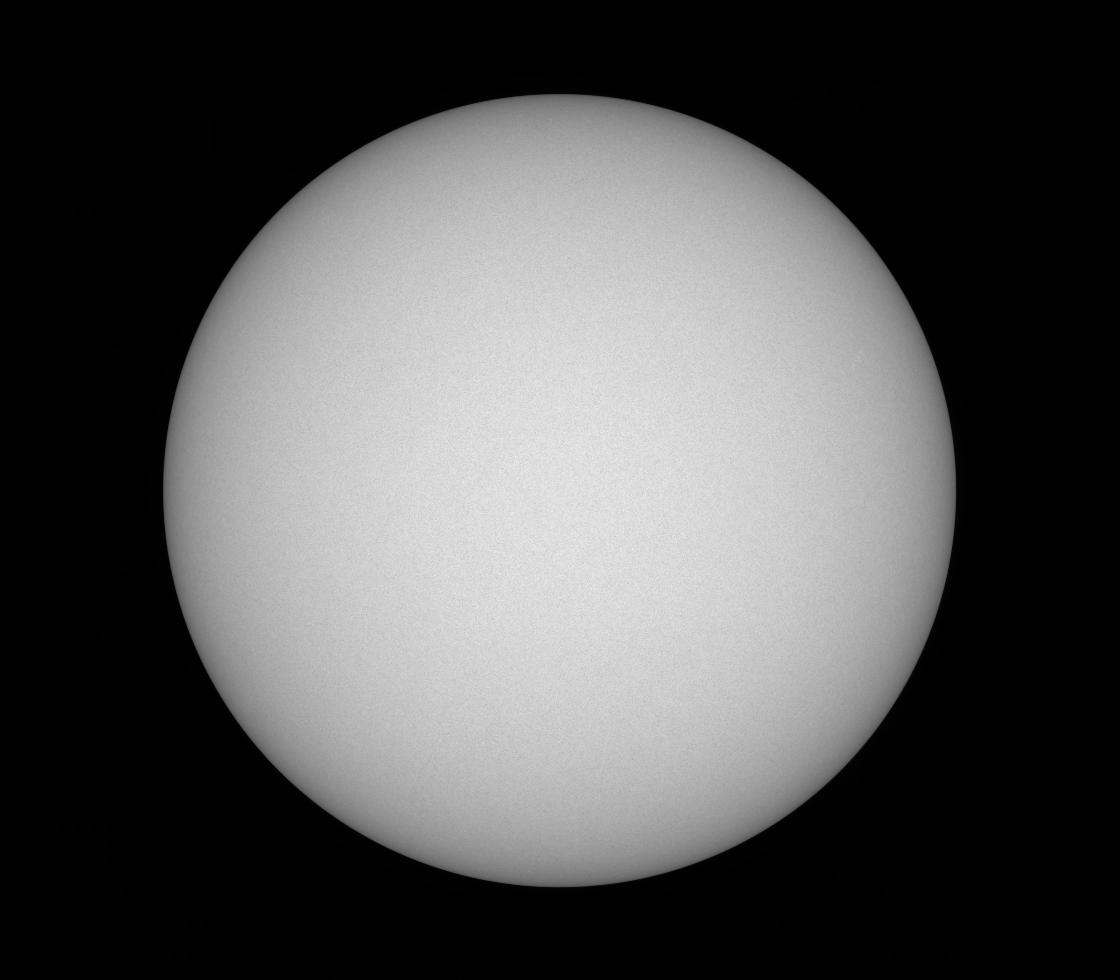 Solar Dynamics Observatory 2019-05-19T18:35:52Z