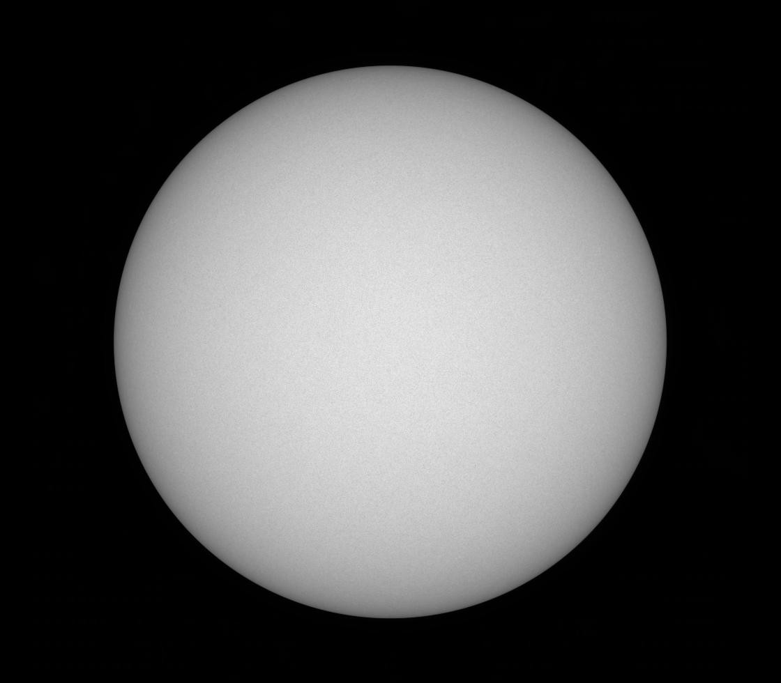 Solar Dynamics Observatory 2019-05-19T18:51:06Z