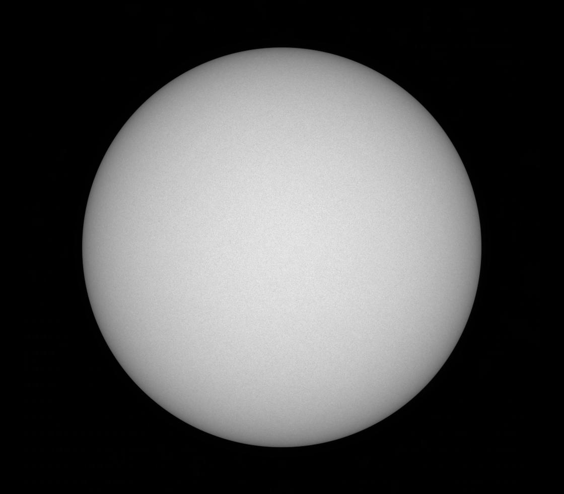 Solar Dynamics Observatory 2019-05-19T18:51:56Z