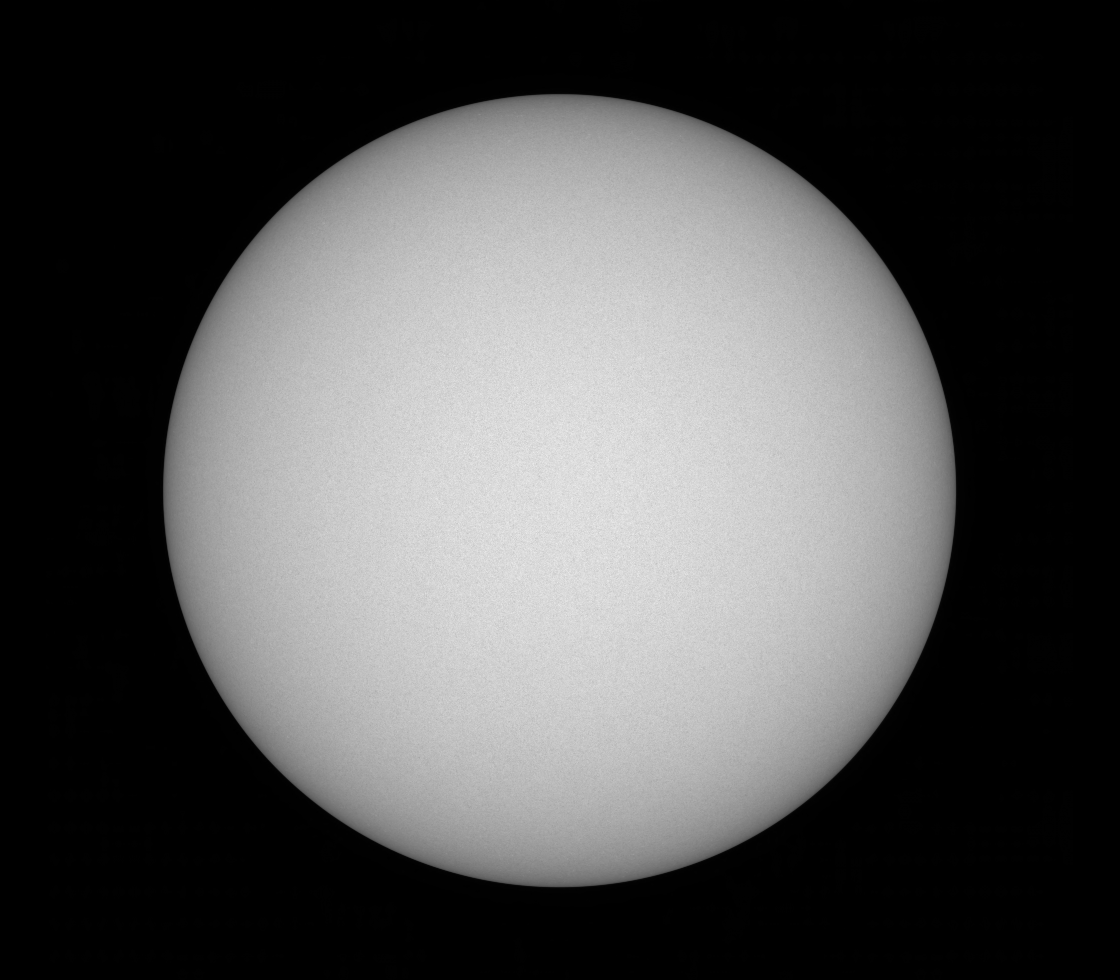 Solar Dynamics Observatory 2019-05-19T19:24:33Z