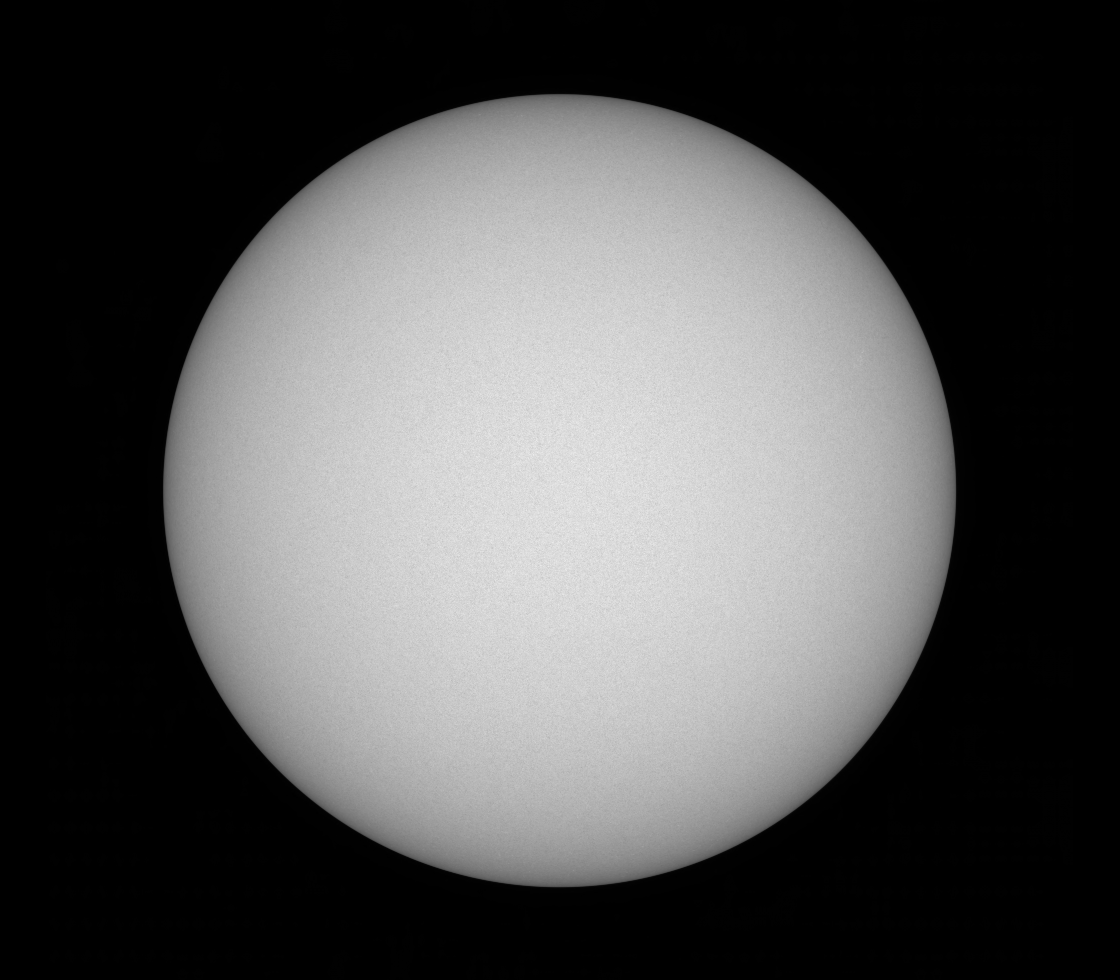 Solar Dynamics Observatory 2019-05-19T19:27:58Z