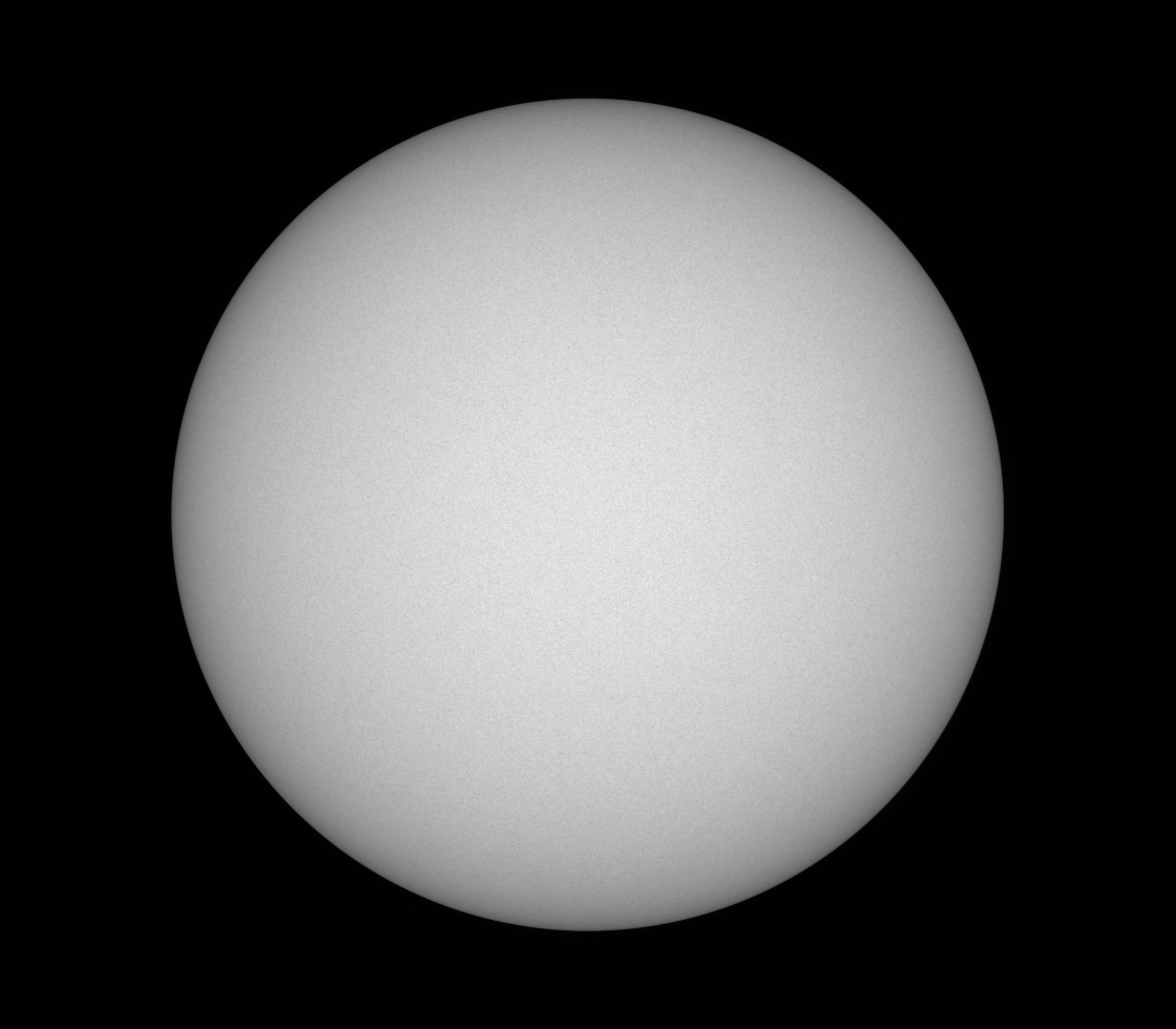 Solar Dynamics Observatory 2019-05-20T22:49:08Z