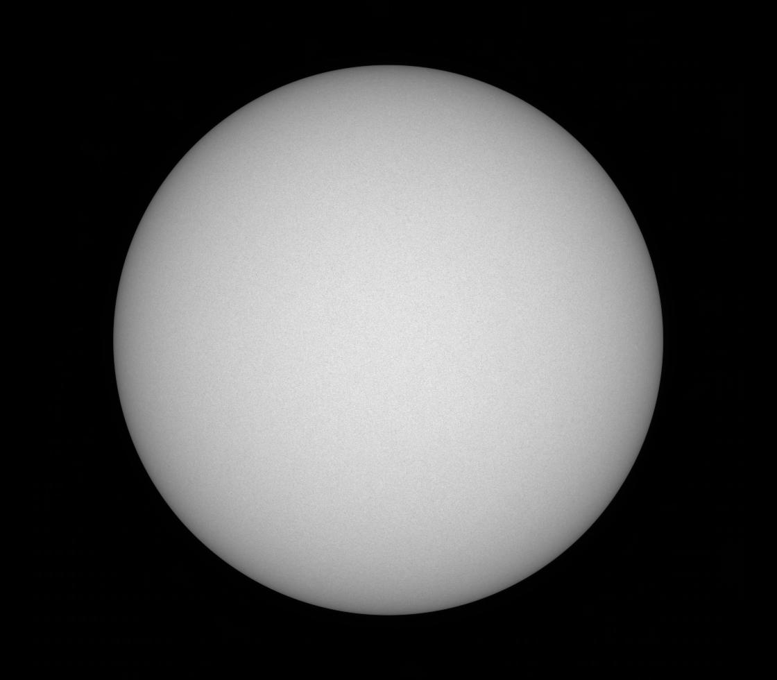 Solar Dynamics Observatory 2019-05-20T22:49:43Z