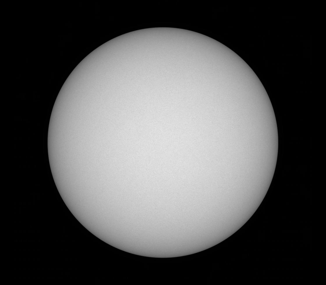 Solar Dynamics Observatory 2019-05-20T22:49:57Z