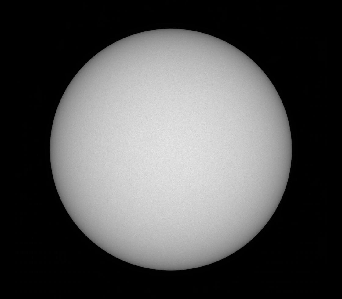 Solar Dynamics Observatory 2019-05-20T22:50:50Z
