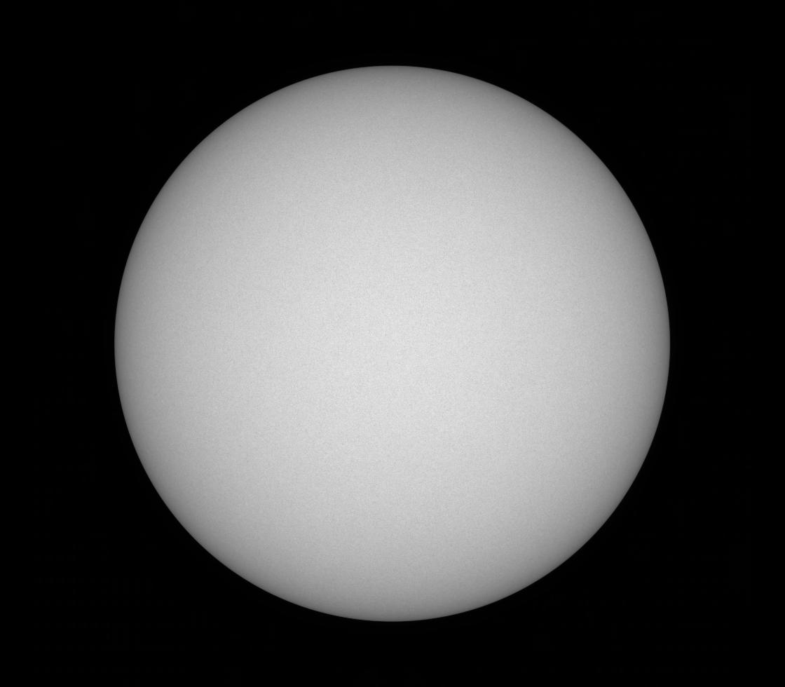 Solar Dynamics Observatory 2019-05-20T22:51:17Z