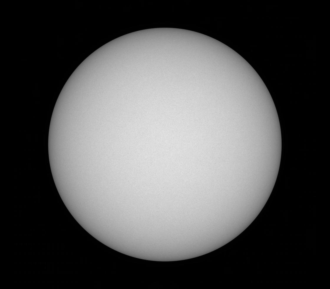 Solar Dynamics Observatory 2019-05-20T22:51:49Z
