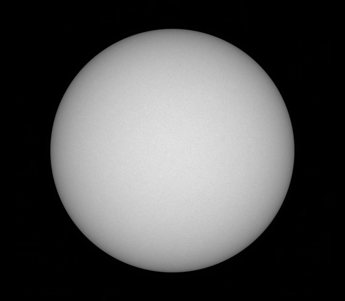 Solar Dynamics Observatory 2019-05-20T22:53:41Z