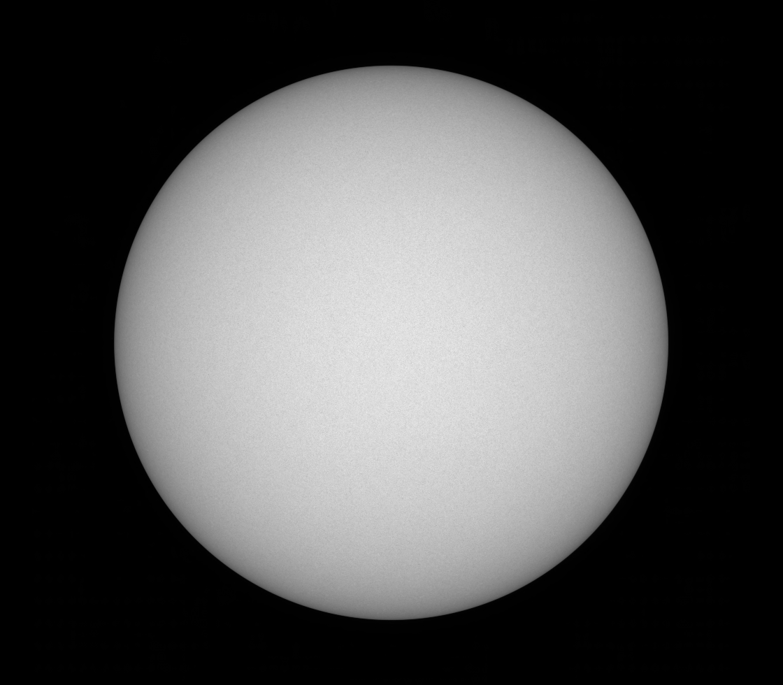 Solar Dynamics Observatory 2019-05-20T22:57:58Z