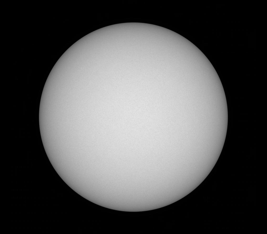 Solar Dynamics Observatory 2019-05-20T23:11:31Z