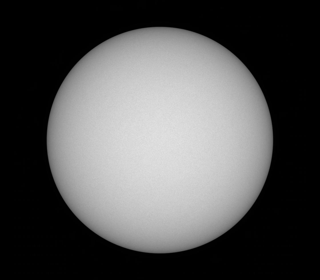 Solar Dynamics Observatory 2019-05-20T23:16:56Z