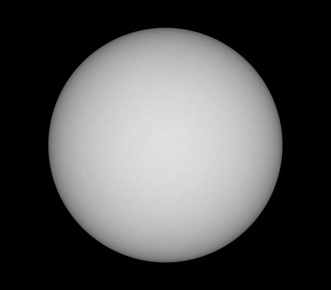 Solar Dynamics Observatory 2019-05-20T23:29:33Z