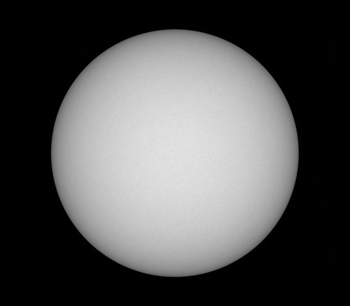 Solar Dynamics Observatory 2019-05-20T23:33:43Z