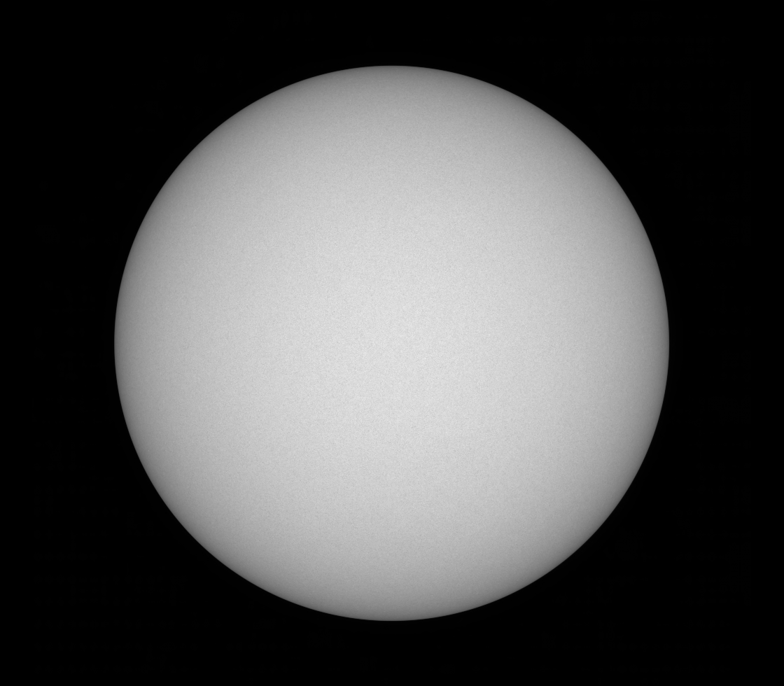 Solar Dynamics Observatory 2019-05-20T23:39:19Z