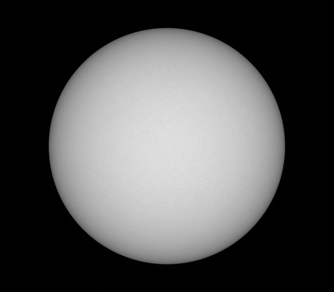 Solar Dynamics Observatory 2019-05-20T23:47:00Z