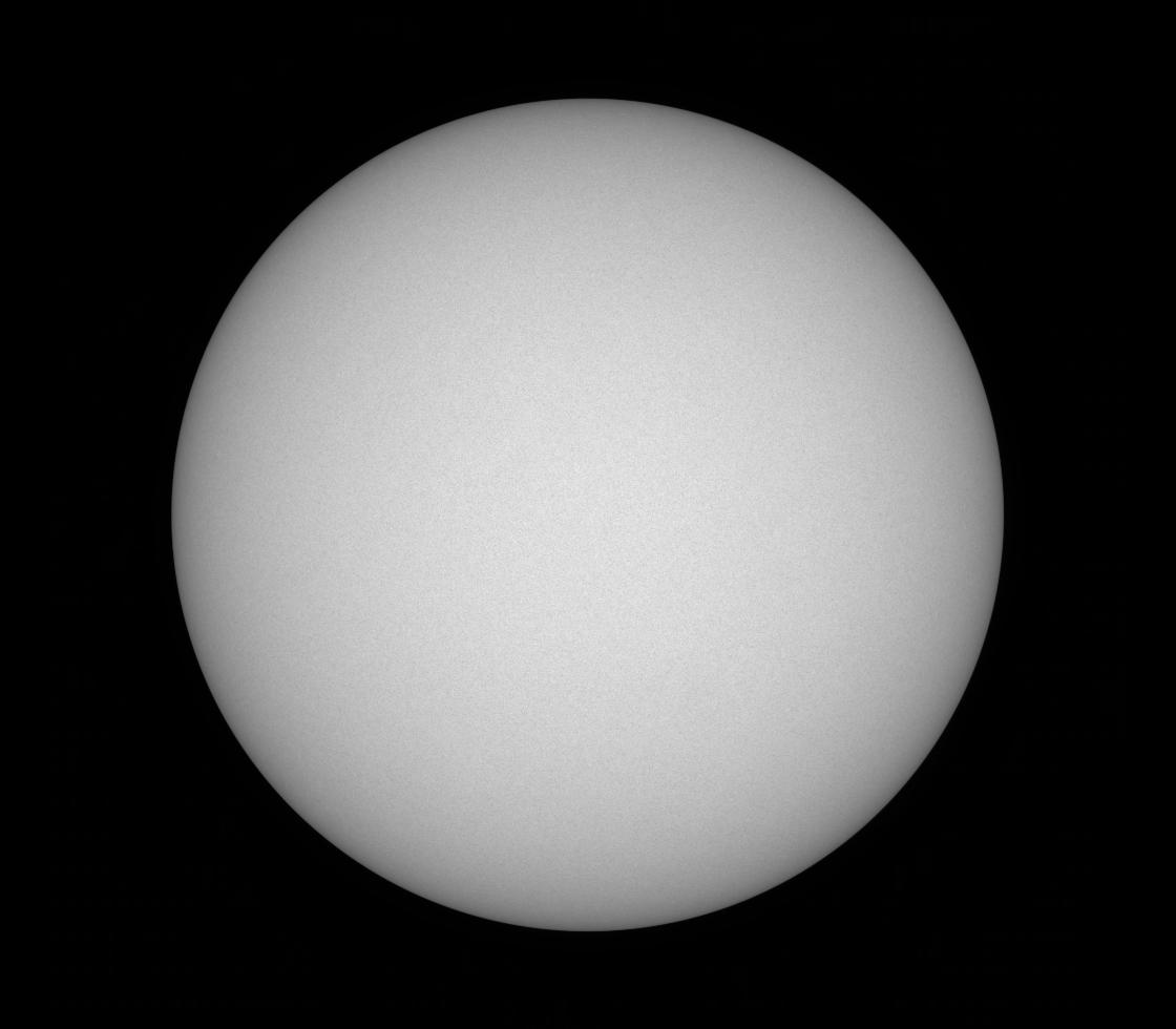 Solar Dynamics Observatory 2019-05-20T23:49:36Z