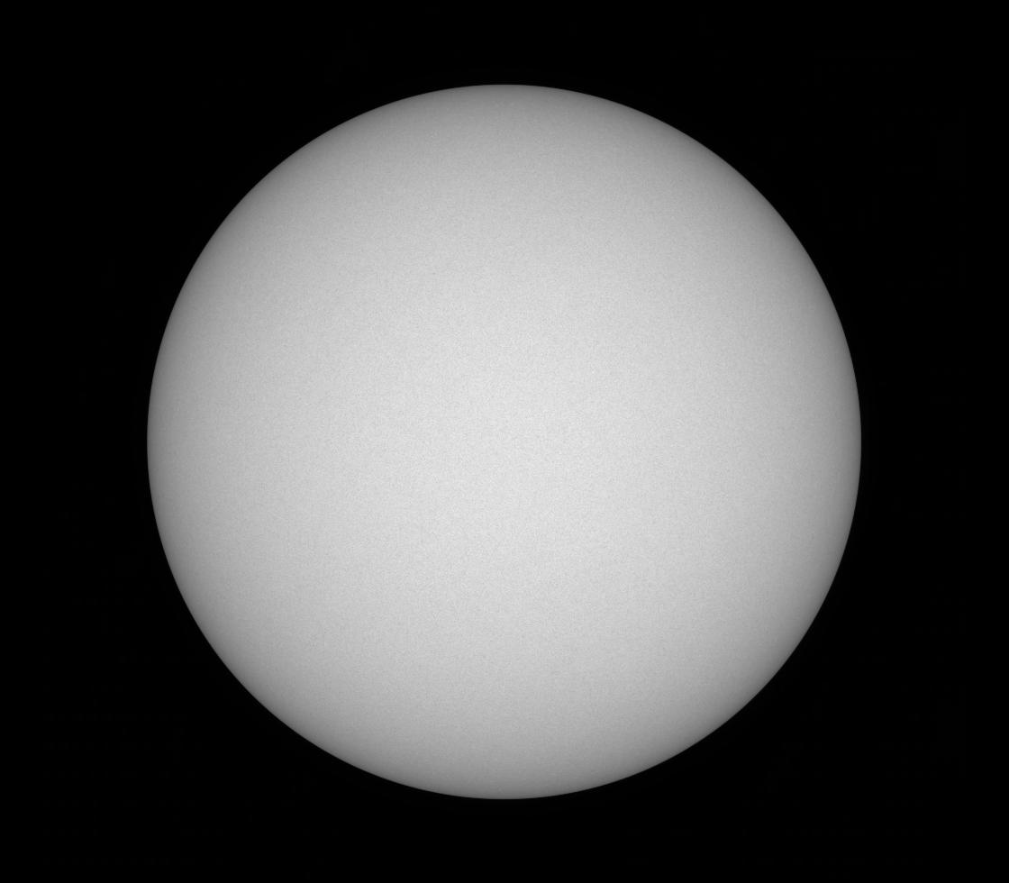 Solar Dynamics Observatory 2019-05-21T20:47:04Z