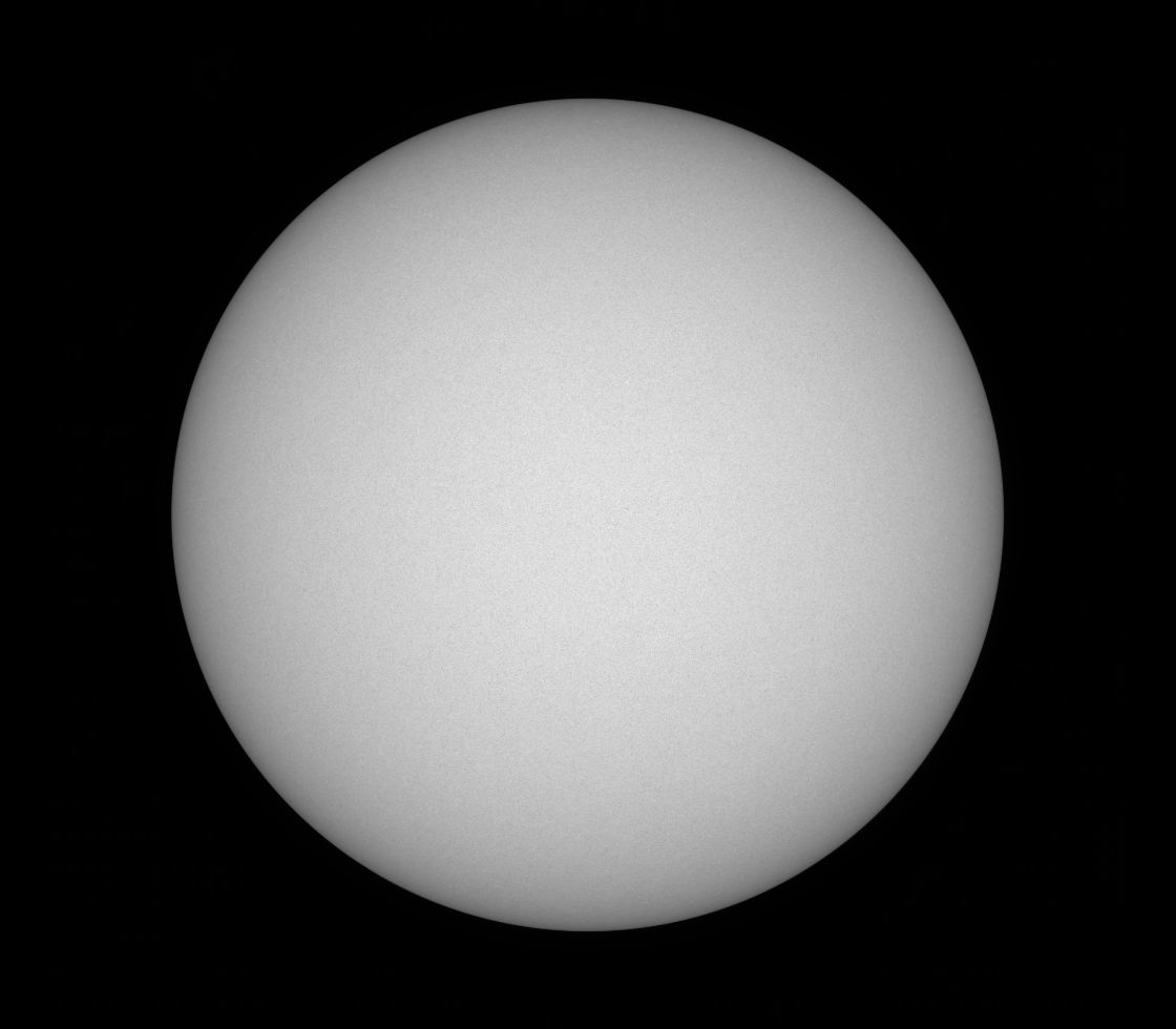 Solar Dynamics Observatory 2019-05-21T20:49:05Z