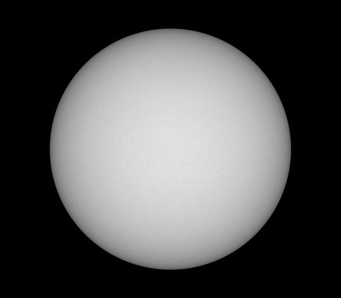 Solar Dynamics Observatory 2019-05-21T20:52:32Z