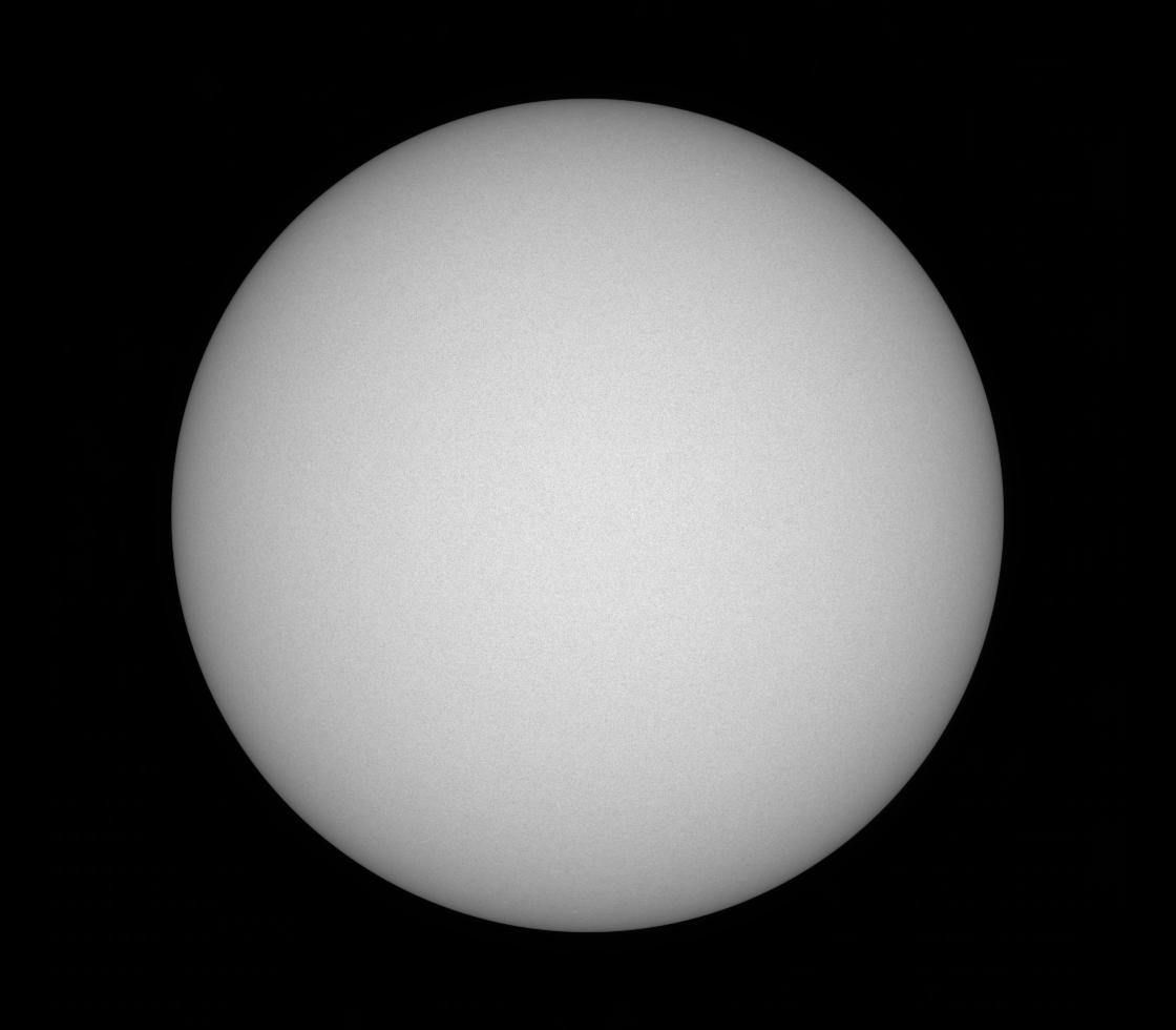 Solar Dynamics Observatory 2019-05-21T20:54:05Z
