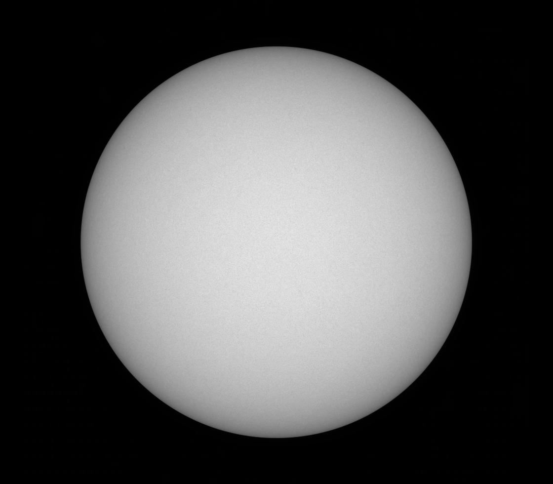 Solar Dynamics Observatory 2019-05-21T21:07:06Z