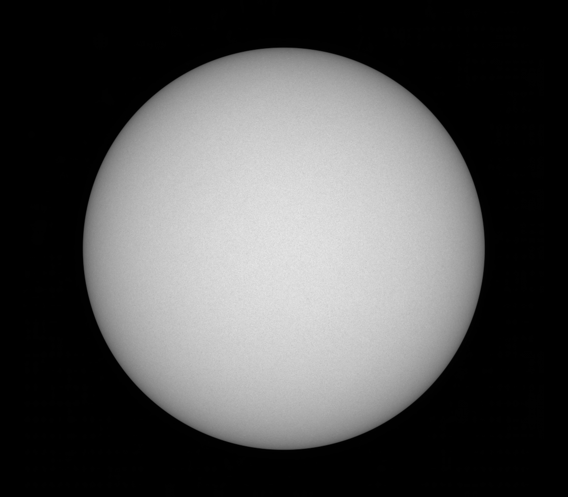 Solar Dynamics Observatory 2019-05-21T21:07:17Z