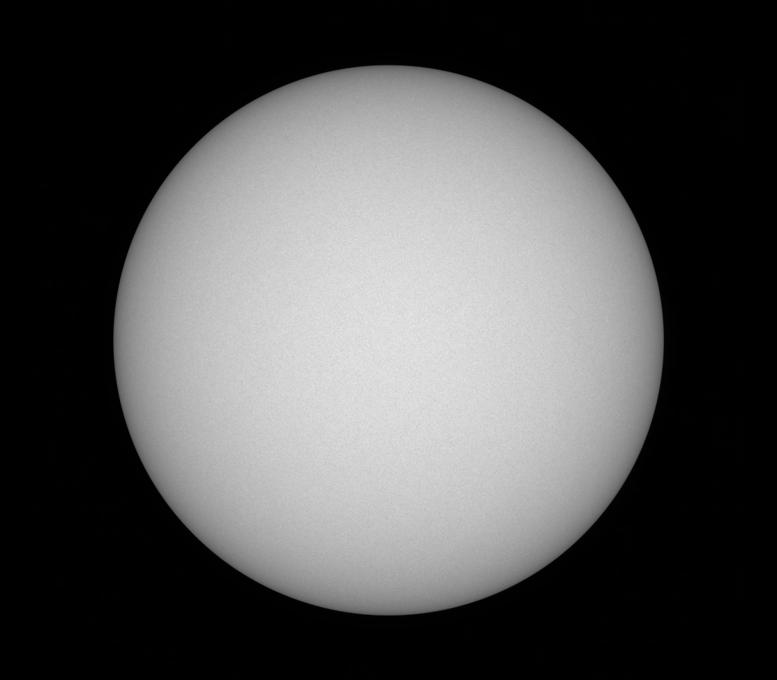 Solar Dynamics Observatory 2019-05-21T21:26:04Z