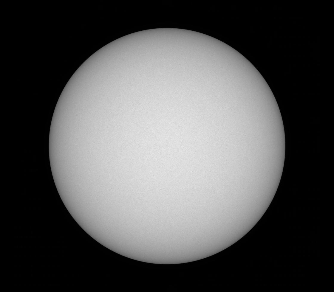 Solar Dynamics Observatory 2019-05-21T21:26:56Z