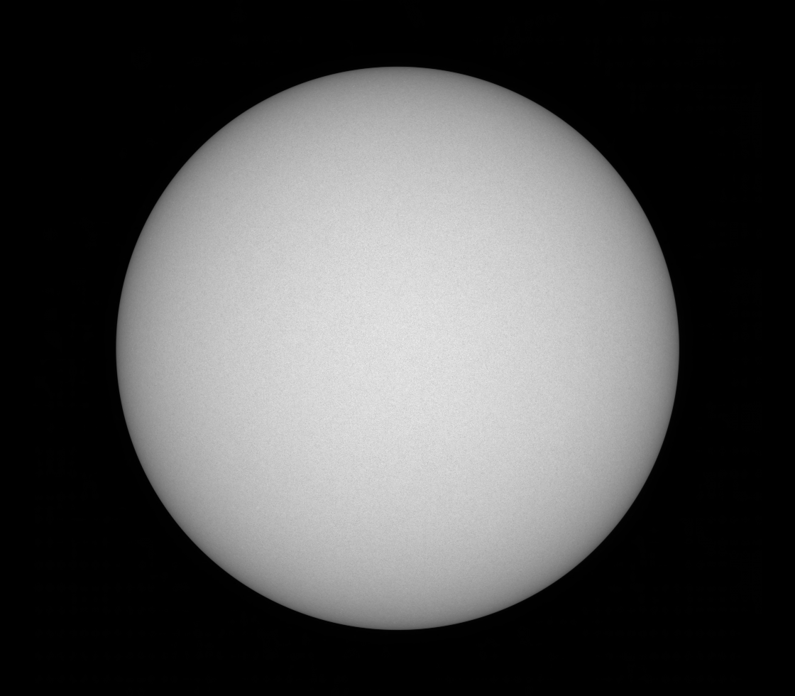 Solar Dynamics Observatory 2019-05-21T21:34:47Z