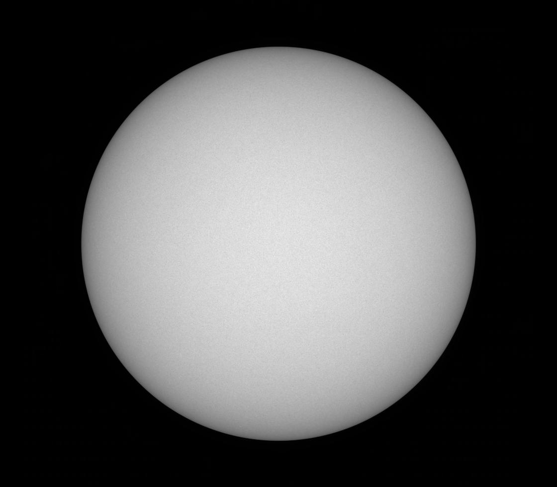 Solar Dynamics Observatory 2019-05-21T21:49:14Z