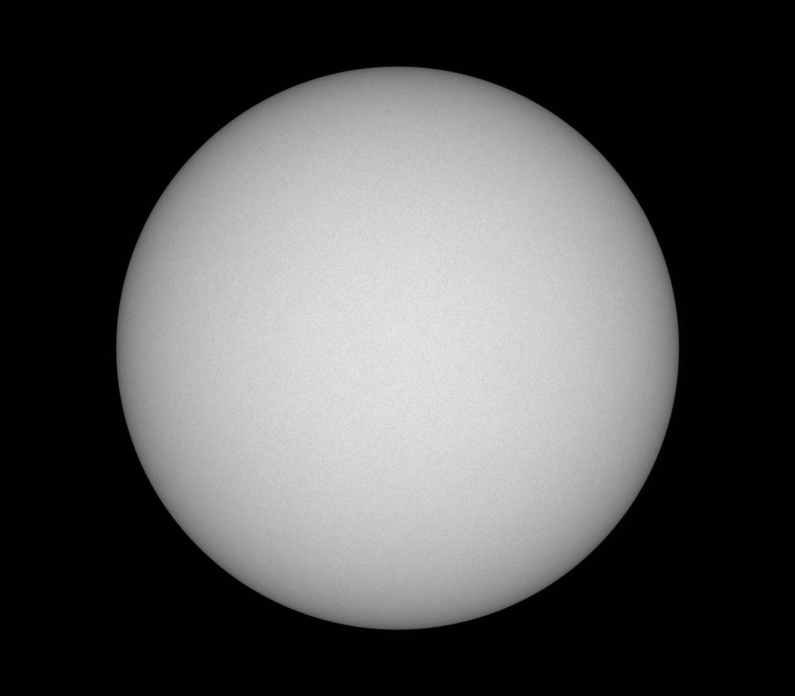 Solar Dynamics Observatory 2019-05-25T21:22:10Z