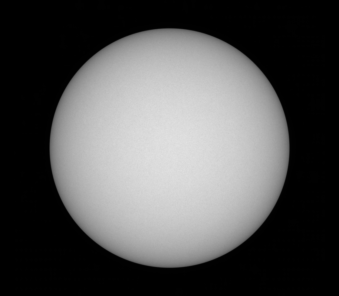 Solar Dynamics Observatory 2019-05-25T21:26:33Z