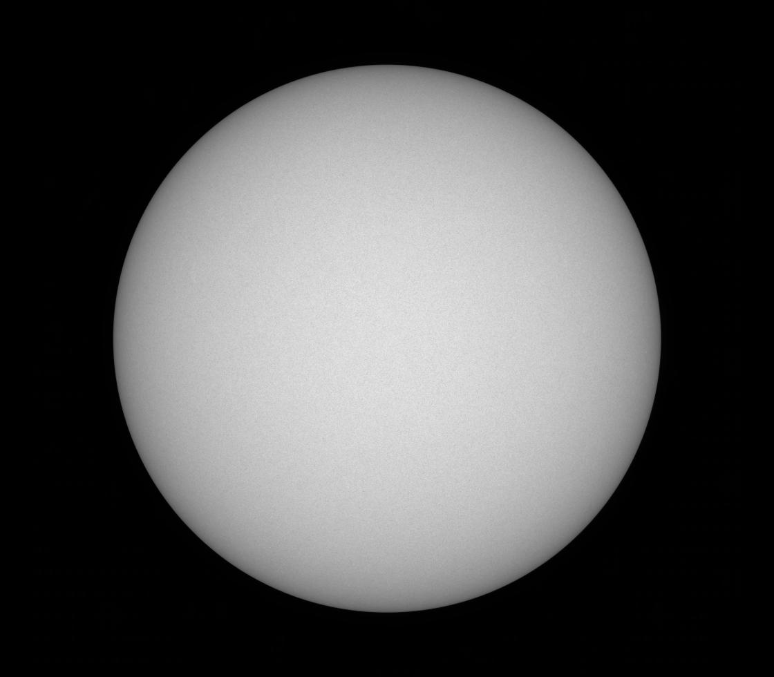 Solar Dynamics Observatory 2019-05-25T21:28:08Z