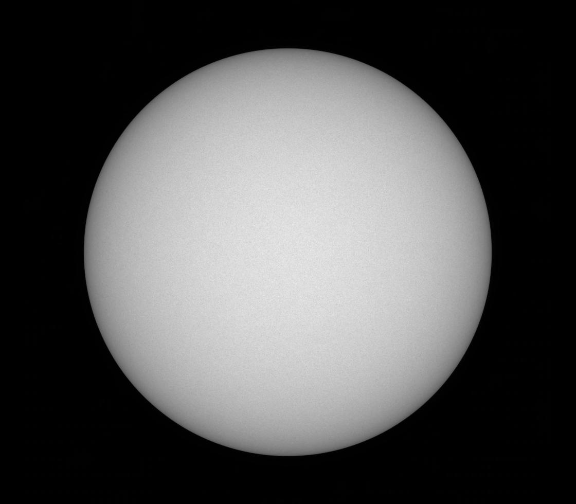 Solar Dynamics Observatory 2019-05-27T05:00:28Z