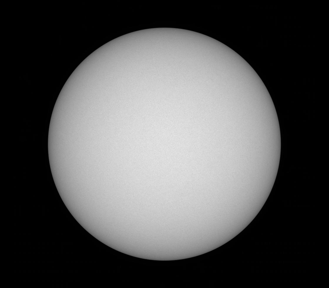 Solar Dynamics Observatory 2019-05-27T05:01:07Z