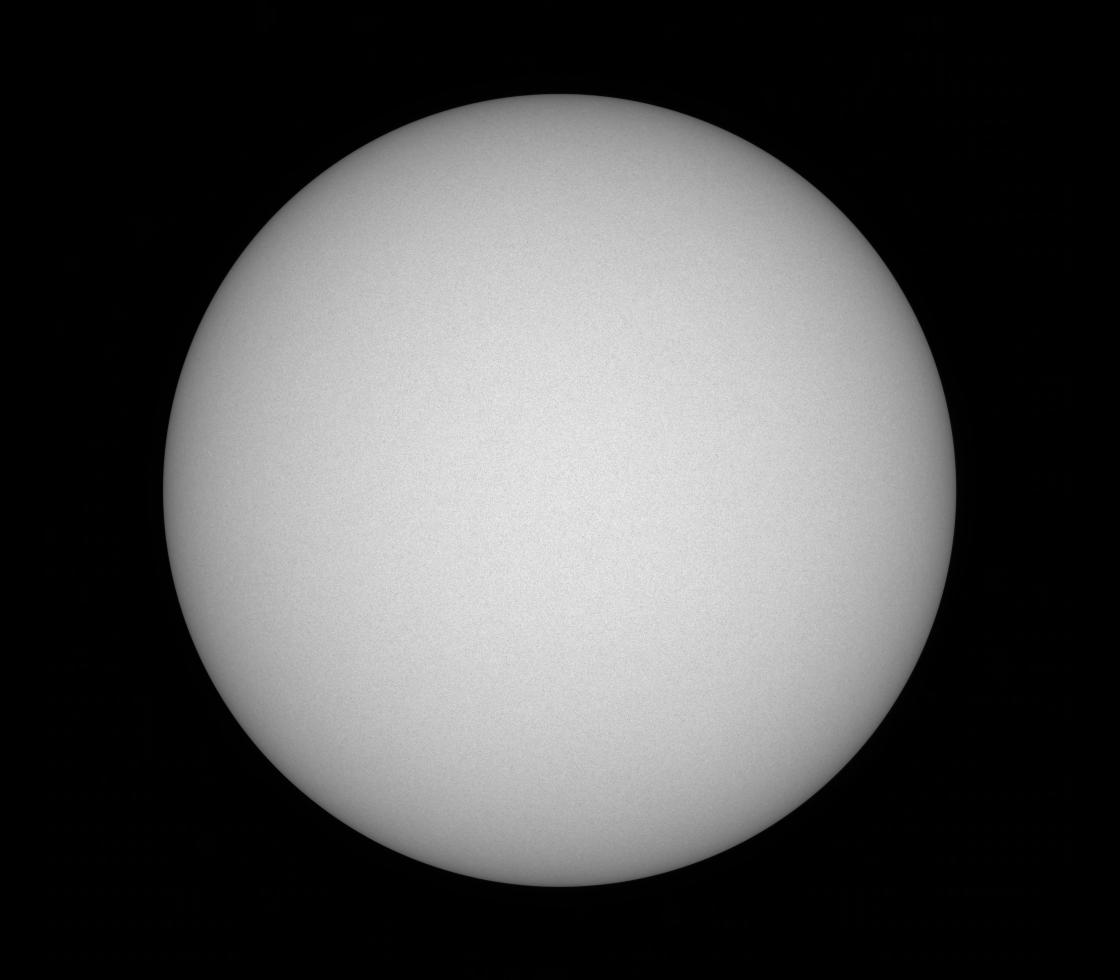 Solar Dynamics Observatory 2019-05-27T05:08:11Z