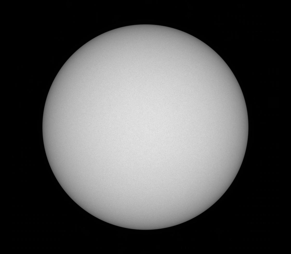 Solar Dynamics Observatory 2019-05-27T05:43:46Z