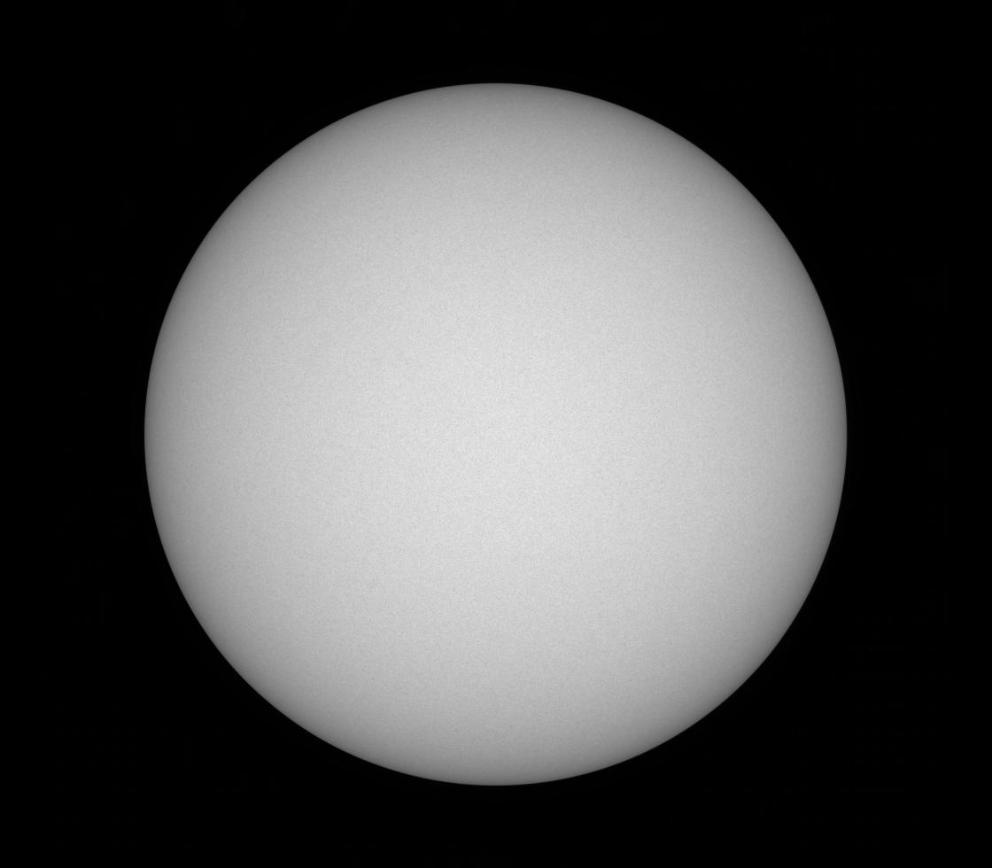 Solar Dynamics Observatory 2019-05-27T05:54:54Z