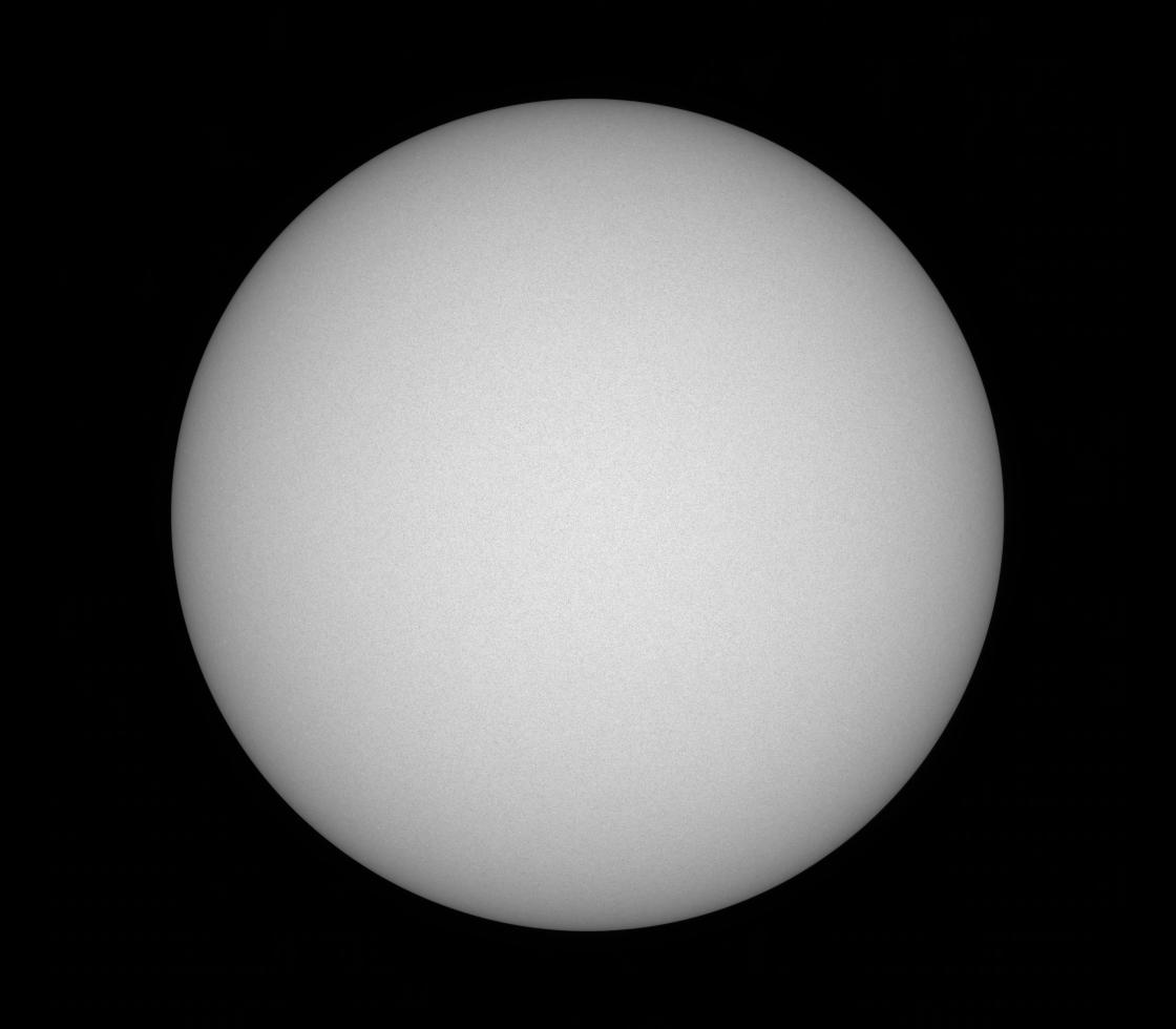 Solar Dynamics Observatory 2019-05-27T06:18:02Z